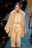 Mercedes-Benz Fashion Week New York- Michael Kors FW 2011-53