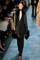 Mercedes-Benz Fashion Week New York- Michael Kors FW 2011-55