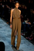 Mercedes-Benz Fashion Week New York- Michael Kors FW 2011-56