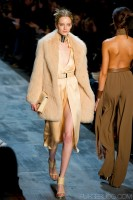 Mercedes-Benz Fashion Week New York- Michael Kors FW 2011-57