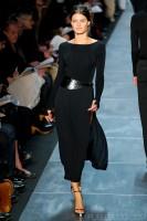 Mercedes-Benz Fashion Week New York- Michael Kors FW 2011-58