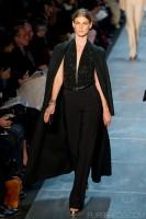 Mercedes-Benz Fashion Week New York- Michael Kors FW 2011-59