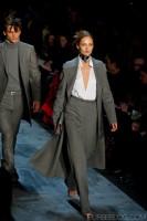 Mercedes-Benz Fashion Week New York- Michael Kors FW 2011-6
