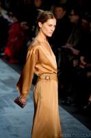 Mercedes-Benz Fashion Week New York- Michael Kors FW 2011-60