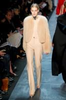 Mercedes-Benz Fashion Week New York- Michael Kors FW 2011-61