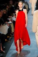 Mercedes-Benz Fashion Week New York- Michael Kors FW 2011-62