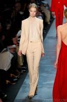 Mercedes-Benz Fashion Week New York- Michael Kors FW 2011-63