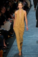Mercedes-Benz Fashion Week New York- Michael Kors FW 2011-64