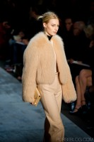 Mercedes-Benz Fashion Week New York- Michael Kors FW 2011-65