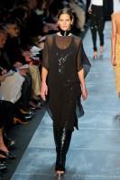 Mercedes-Benz Fashion Week New York- Michael Kors FW 2011-66