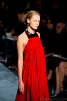 Mercedes-Benz Fashion Week New York- Michael Kors FW 2011-67