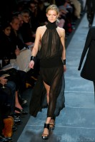 Mercedes-Benz Fashion Week New York- Michael Kors FW 2011-69