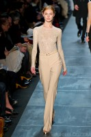 Mercedes-Benz Fashion Week New York- Michael Kors FW 2011-70