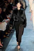 Mercedes-Benz Fashion Week New York- Michael Kors FW 2011-71