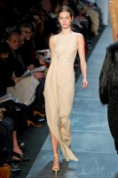 Mercedes-Benz Fashion Week New York- Michael Kors FW 2011-72