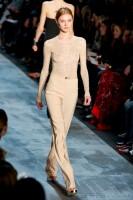 Mercedes-Benz Fashion Week New York- Michael Kors FW 2011-73