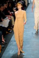 Mercedes-Benz Fashion Week New York- Michael Kors FW 2011-74