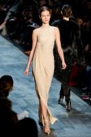 Mercedes-Benz Fashion Week New York- Michael Kors FW 2011-76