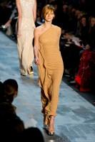 Mercedes-Benz Fashion Week New York- Michael Kors FW 2011-77
