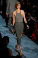 Mercedes-Benz Fashion Week New York- Michael Kors FW 2011-8
