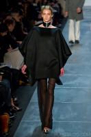Mercedes-Benz Fashion Week New York- Michael Kors FW 2011-9