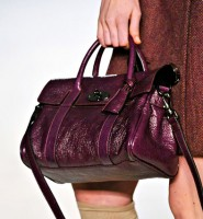 Mulberry 10
