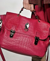 Mulberry 12