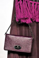 Mulberry 13