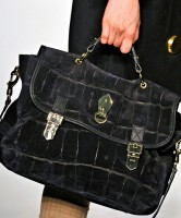 Mulberry 14
