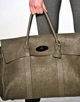 Mulberry 16