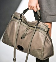 Mulberry 17