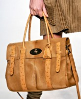 Mulberry 18