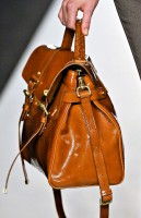 Mulberry 19