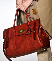 Mulberry 20