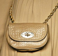 Mulberry 21