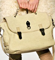 Mulberry 23