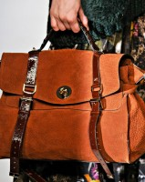 Mulberry 4