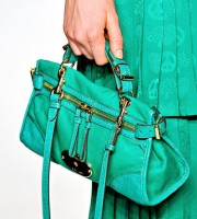 Mulberry 7