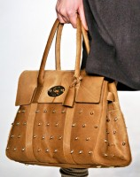 Mulberry 8