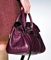 Mulberry 9