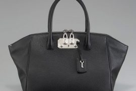 VBH now available at NeimanMarcus.com!