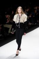 Mercedes-Benz Fashion Week NY: Rebecca Minkoff F/W 2011 (1)