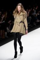 Mercedes-Benz Fashion Week NY: Rebecca Minkoff F/W 2011 (10)