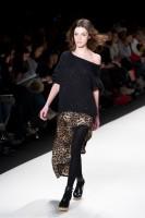 Mercedes-Benz Fashion Week NY: Rebecca Minkoff F/W 2011 (11)