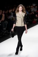 Mercedes-Benz Fashion Week NY: Rebecca Minkoff F/W 2011 (12)