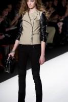 Mercedes-Benz Fashion Week NY: Rebecca Minkoff F/W 2011 (13)