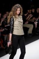Mercedes-Benz Fashion Week NY: Rebecca Minkoff F/W 2011 (14)