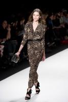 Mercedes-Benz Fashion Week NY: Rebecca Minkoff F/W 2011 (15)