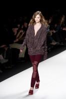Mercedes-Benz Fashion Week NY: Rebecca Minkoff F/W 2011 (16)