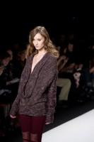 Mercedes-Benz Fashion Week NY: Rebecca Minkoff F/W 2011 (17)